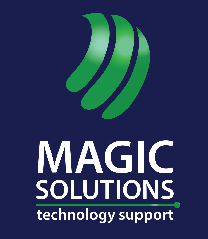 Magic Solutions TS